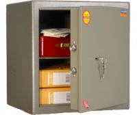 Взломостойкие сейфы I класса -КАРАТ-46